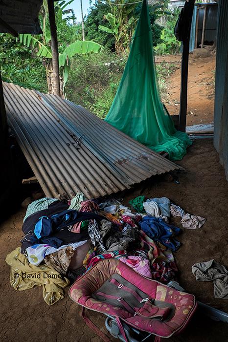 David Lemor-Expulsion Choungi 05-Mayotte.jpg