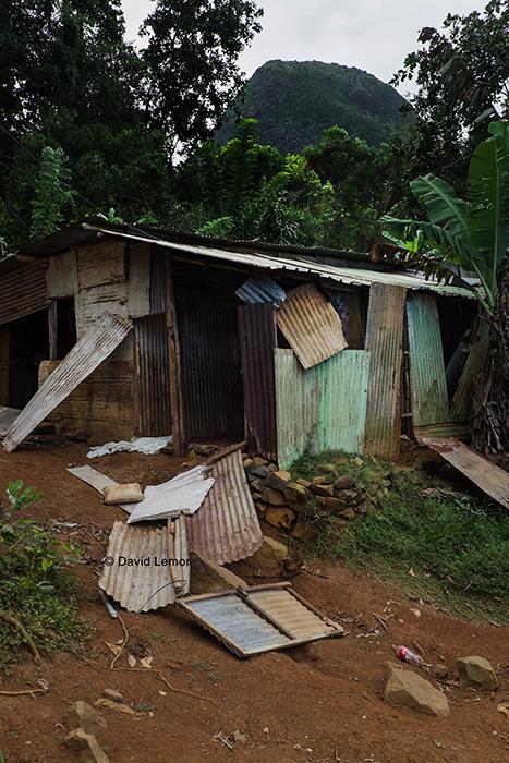 David Lemor-Expulsion Choungi 04-Mayotte.jpg