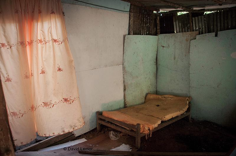 David Lemor-Expulsion Choungi 12-Mayotte.jpg