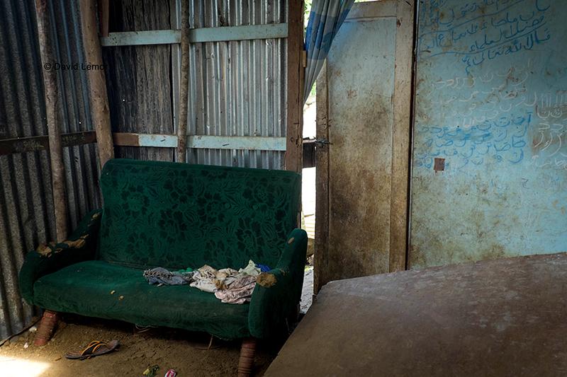 David Lemor-Expulsion Choungi 10-Mayotte.jpg