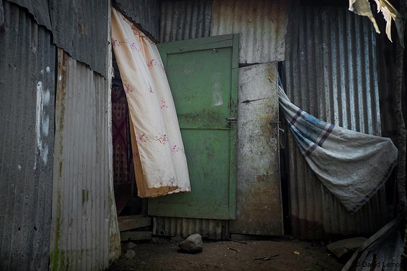David Lemor-Expulsion Choungi 13-Mayotte.jpg