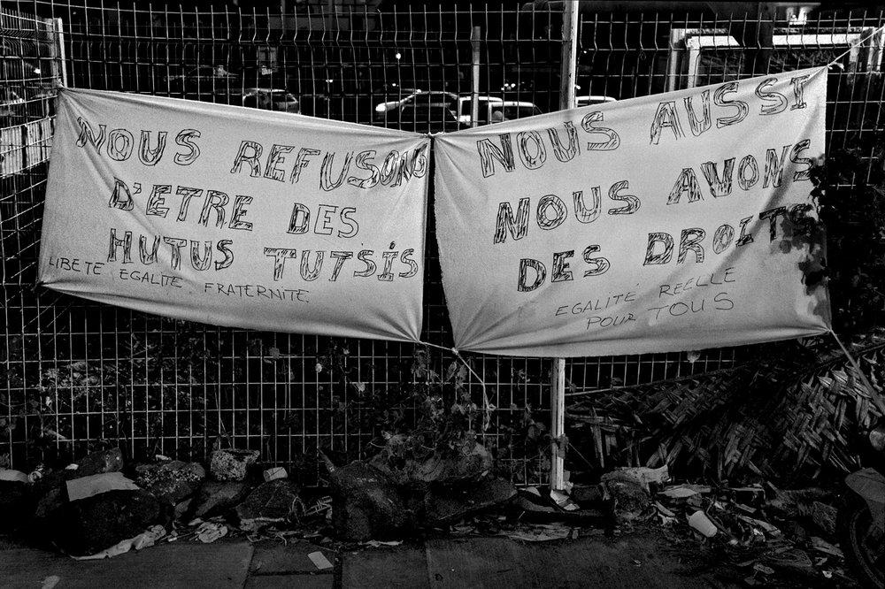 David Lemor-sous-france-Mayotte-15.jpg