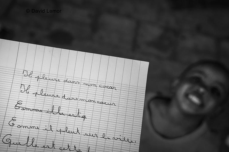 david lemor-decazes-16-Mayotte.jpg