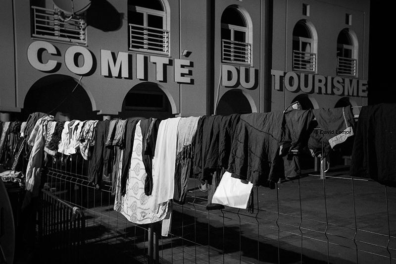 David Lemor-Decazes 25-Mayotte.jpg