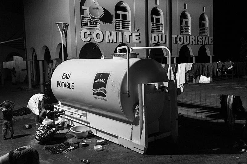 David Lemor-Decazes 27-Mayotte.jpg