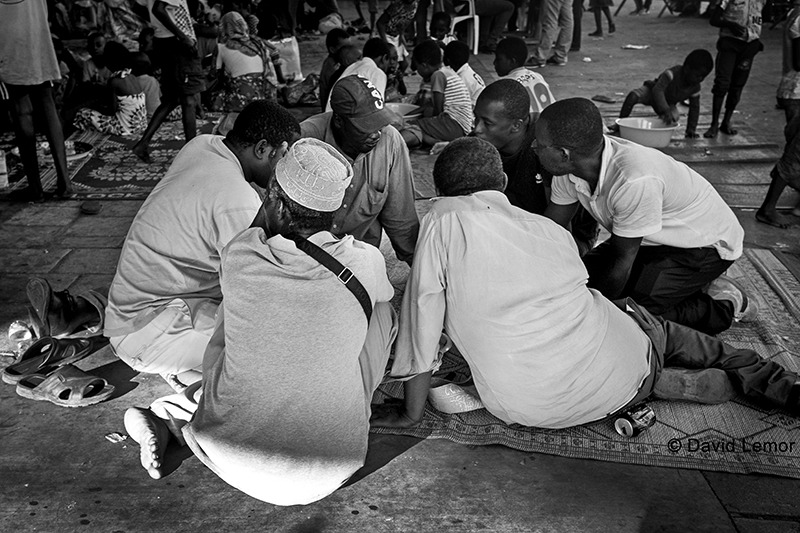 david lemor-decazes 09-Mayotte.jpg