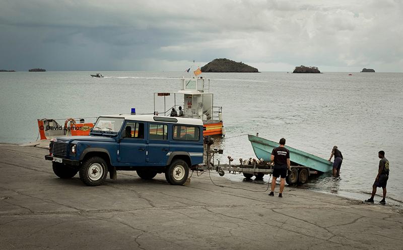 david Lemor-Snapshots 33-Mayotte.jpg
