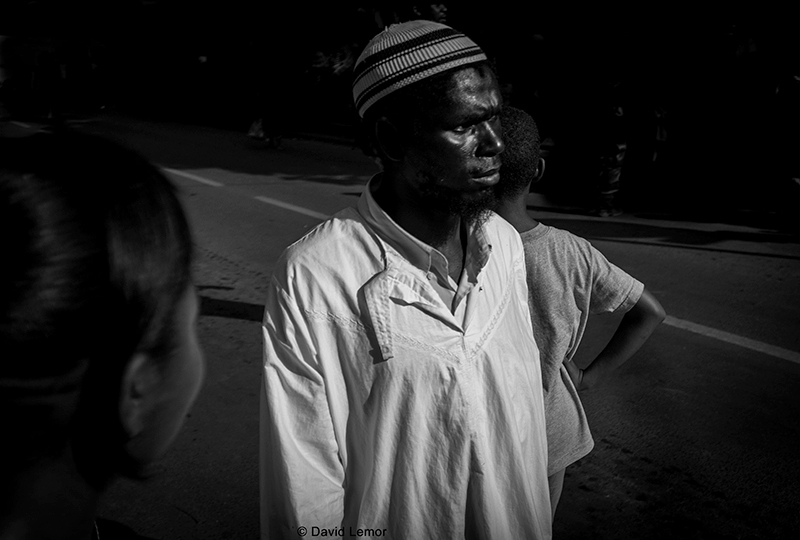 david Lemor-Snapshots 38-Mayotte.jpg