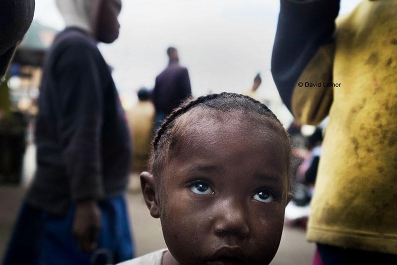 David Lemor- Antananarive 15 -Madagascar.jpg