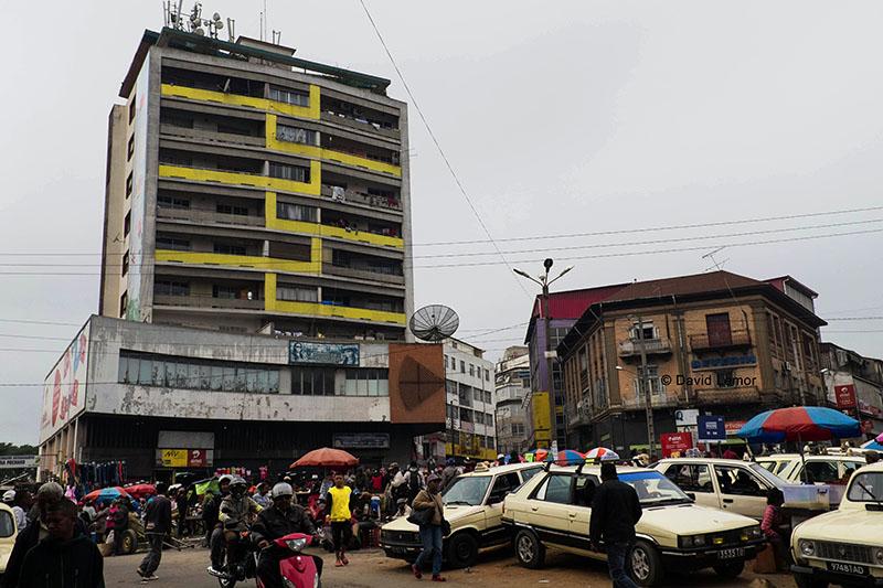 David Lemor- Antananarive 27-Madagascar.jpg