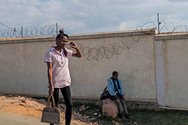 David Lemor- Antananarive 36b-Madagascar.jpg