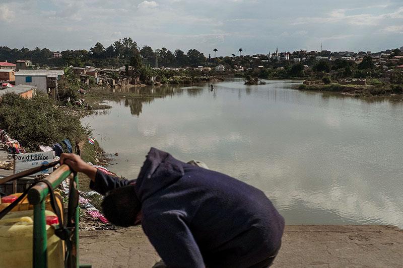 David Lemor- Antananarive 44-Madagascar.jpg