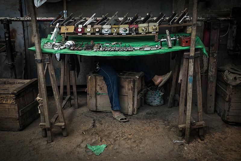David Lemor- Antananarive 21-Madagascar.jpg