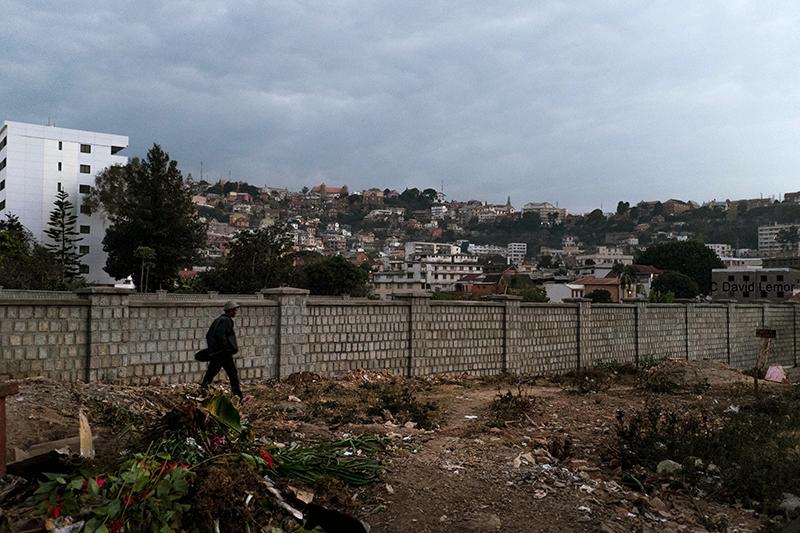 David Lemor- Antananarive 25-Madagascar.jpg
