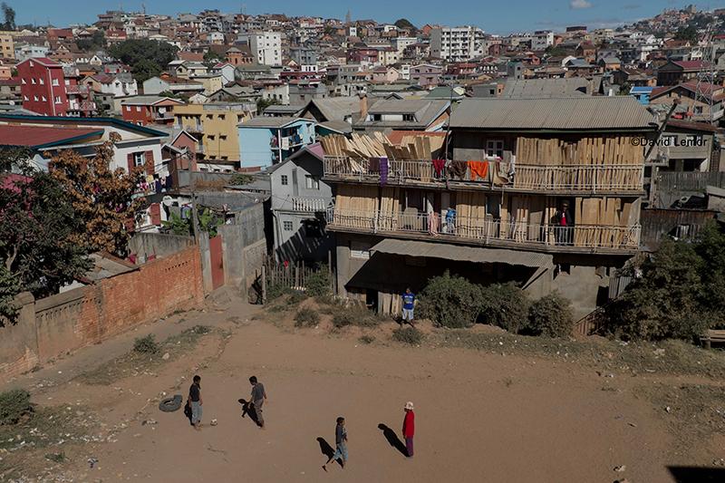 David Lemor- Antananarive 36-Madagascar.jpg