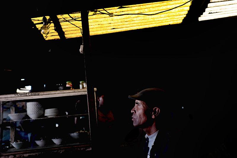 David Lemor- Antananarive 37-Madagascar.jpg