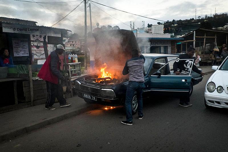 David Lemor- Antananarive 32-Madagascar.jpg