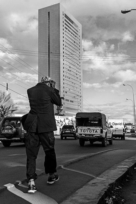 David Lemor- Antananarive 47-Madagascar.jpg