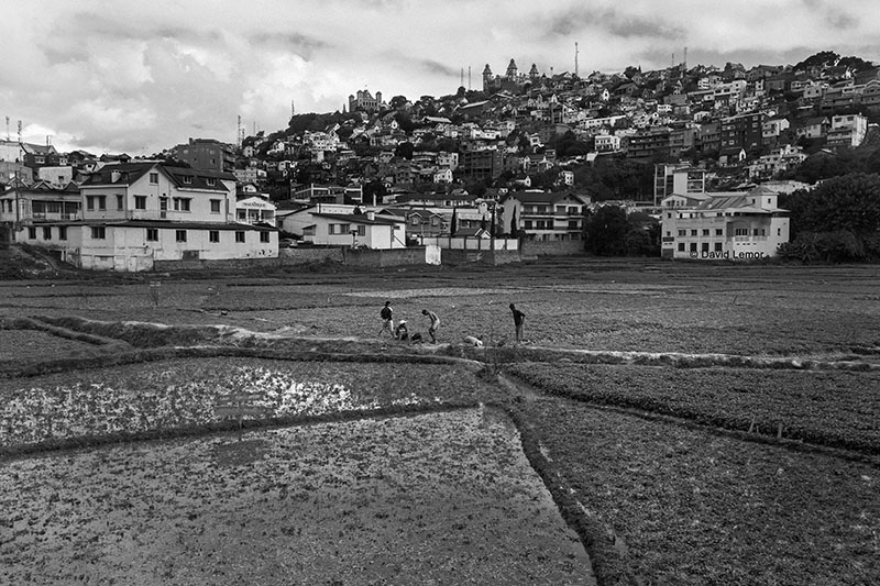 David Lemor- Antananarive 51-Madagascar.jpg