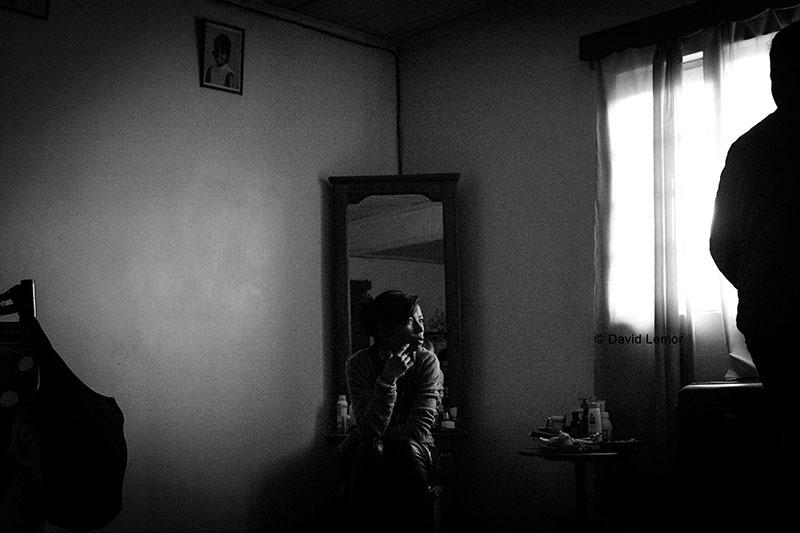 David Lemor- Antananarive 52-Madagascar.jpg