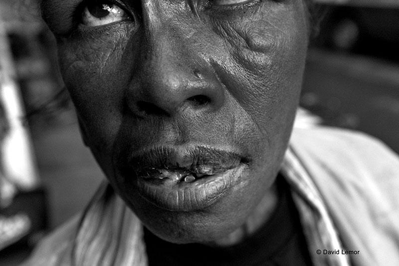 David Lemor- Antananarive 59-Madagascar..jpg