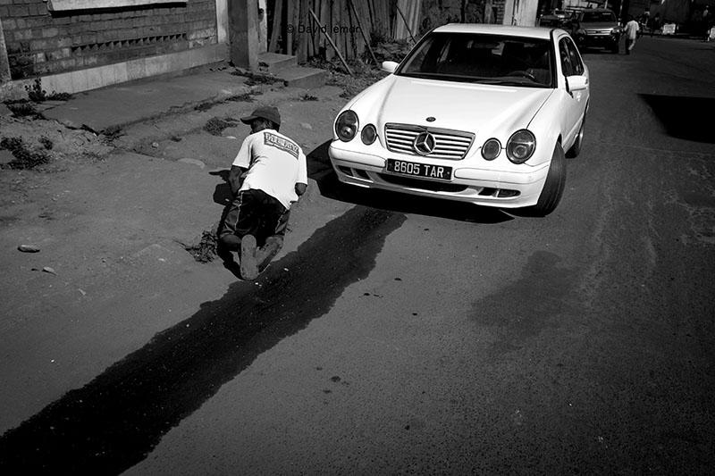 David Lemor- Antananarive 56-Madagascar..jpg