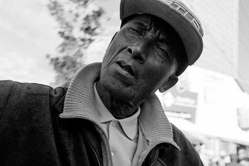 David Lemor- Antananarive 54-Madagascar..jpg