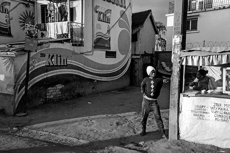 David Lemor- Antananarive 61-Madagascar..jpg