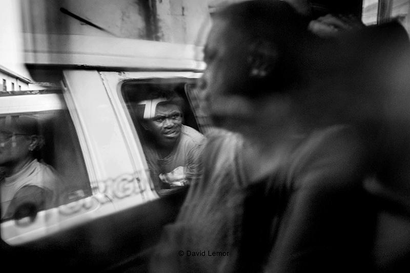 David Lemor- Antananarive 62-Madagascar..jpg