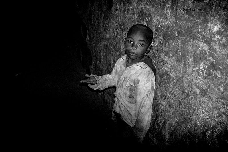 David Lemor- Antananarive 63-Madagascar..jpg