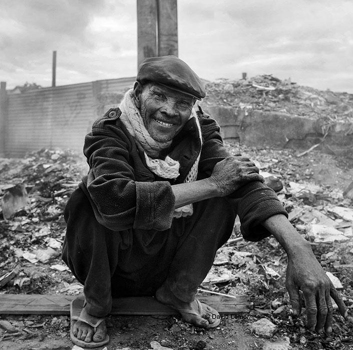 David Lemor- Antananarive 67-Madagascar..jpg