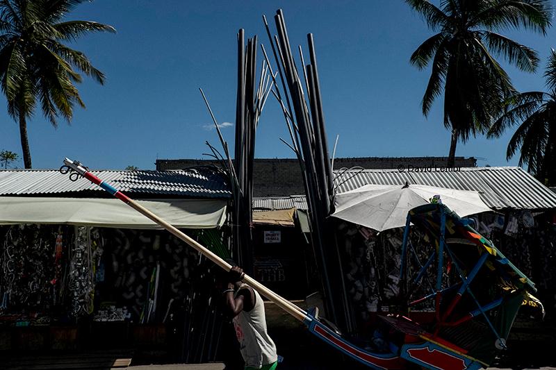 David Lemor-Majunga 05-Madagascar.jpg