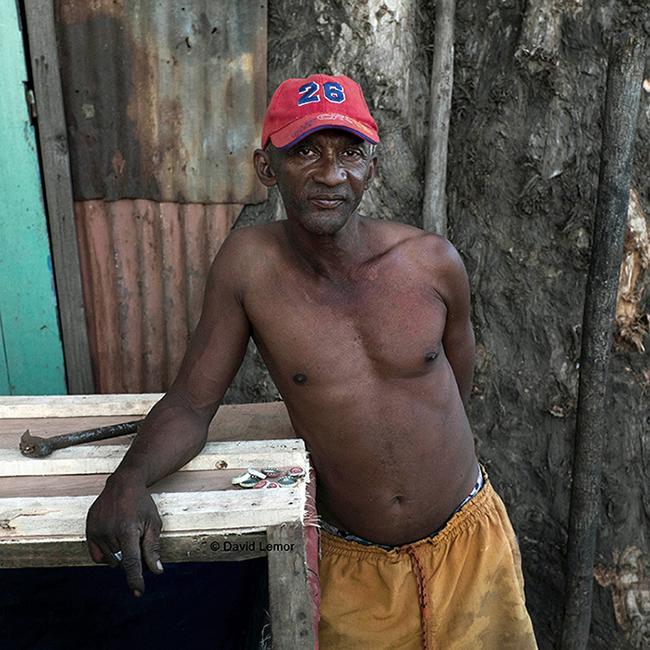 David Lemor-Majunga 21-Madagascar.jpg