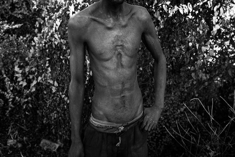 David Lemor-Majunga 41-Madagascar.jpg.jpg