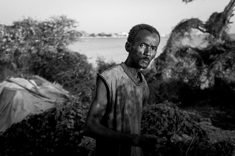 David Lemor-Majunga 37-Madagascar.jpg.jpg