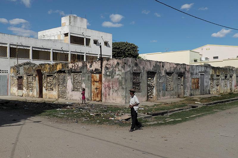 David Lemor-Majunga 10-Madagasca.jpg