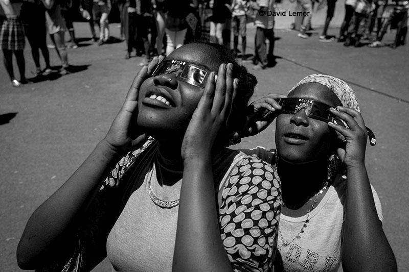 david Lemor-Eclipse 2016-02-Mayotte.jpg