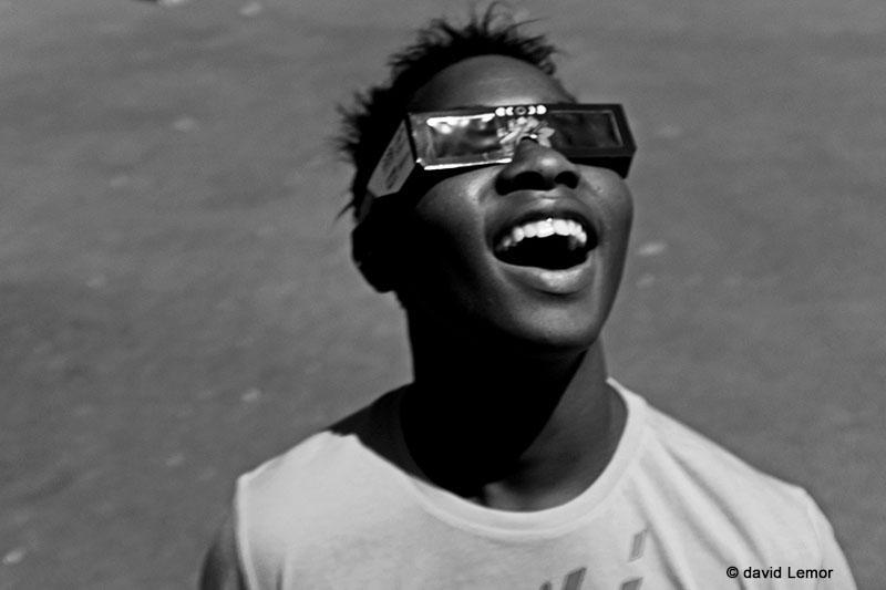 david Lemor-Eclipse 2016-00-Mayotte.jpg