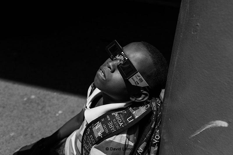 david Lemor-Eclipse 2016-09-Mayotte.jpg