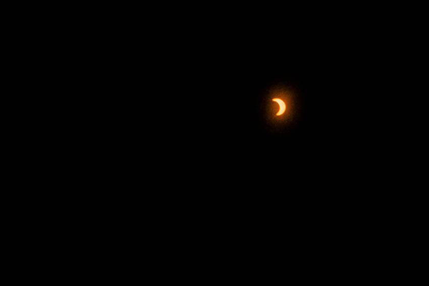 david Lemor-Eclipse 2016-10-Mayotte.jpg