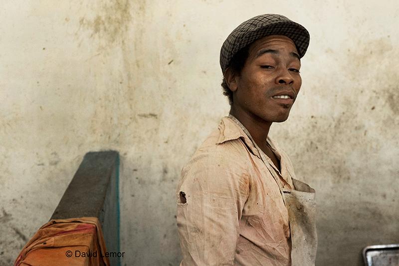 David Lemor-Tamatave 30-Madagascar.jpg