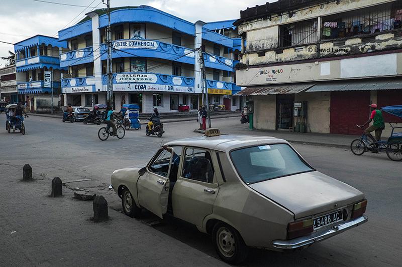 David Lemor-Tamatave 34-Madagascar.jpg
