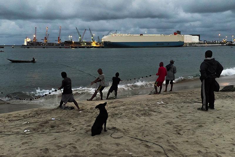 David Lemor-Tamatave 30-Madagascar - copie.jpg