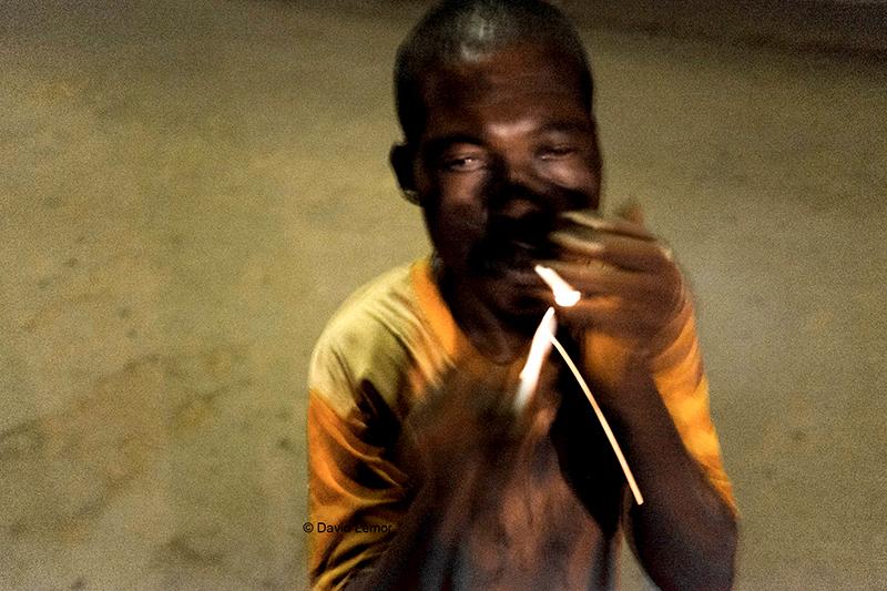 david Lemor-diego suarez 09-Madagascar..jpg