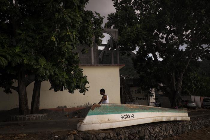 David Lemor-Mtsamboro-Mayotte-2.jpg