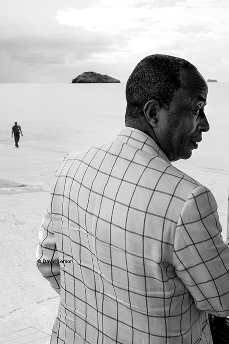 david lemor- snapshots 29-Mayotte.jpg