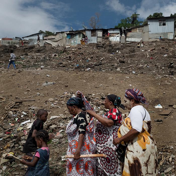 david lemor-kaweni 4-Mayotte.jpg