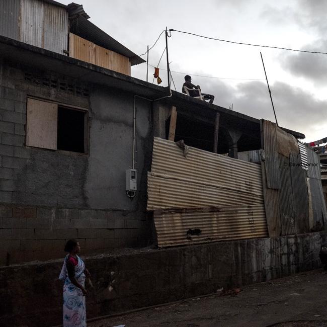 david lemor-kaweni 16-Mayotte.jpg