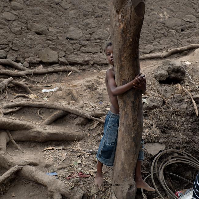 david lemor-kaweni 17-Mayotte.jpg