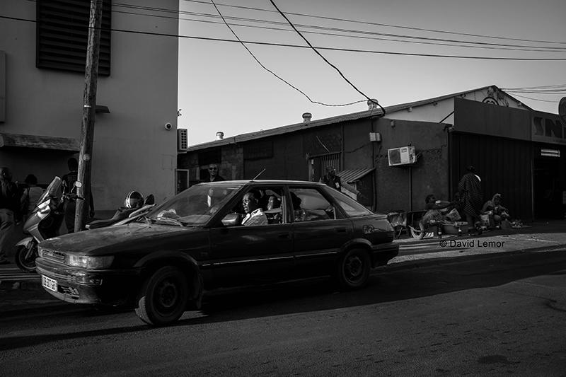david Lemor-snapshots 15-Mayotte.jpg
